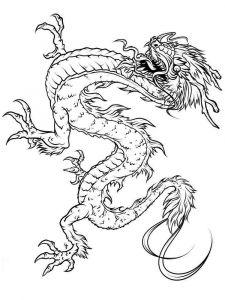 raskraska-dragon-12