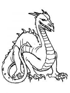 raskraska-dragon-16