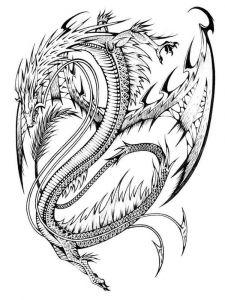 raskraska-dragon-18