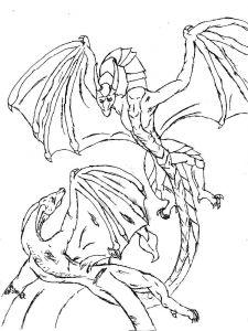 raskraska-dragon-2