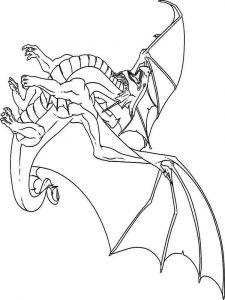 raskraska-dragon-20
