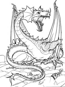raskraska-dragon-21