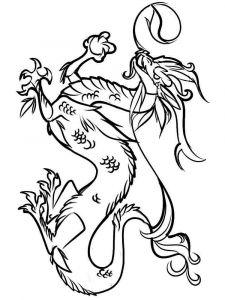 raskraska-dragon-22