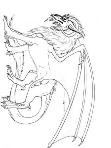 raskraska-dragon-24