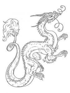 raskraska-dragon-3