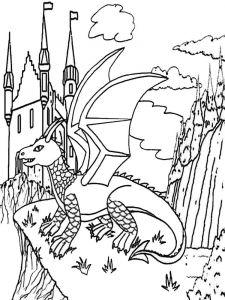 raskraska-dragon-4