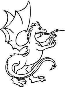 raskraska-dragon-7