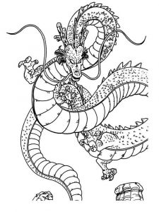 raskraska-dragon-8