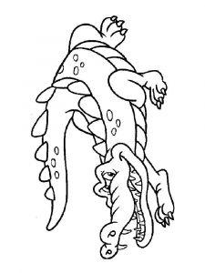 raskraska-krokodill-10