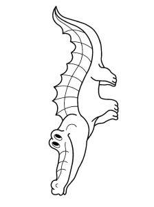 raskraska-krokodill-7