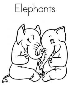 raskraska-slon-7