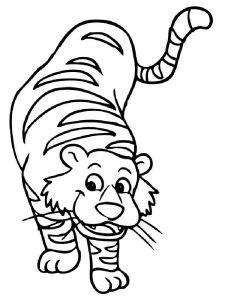 raskraska-tigr-2