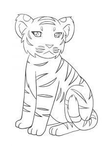 raskraska-tigr-4