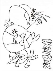 raskraski-angry-birds-21
