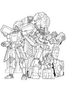 raskraski-transformery-avtoboty-1