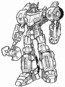raskraski-transformery-avtoboty-21