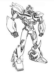 raskraski-transformery-avtoboty-22