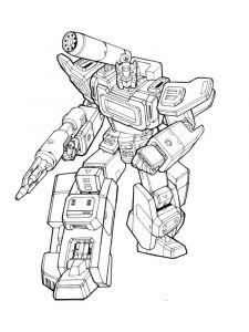 raskraski-transformery-avtoboty-27