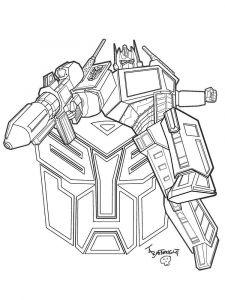 raskraski-transformery-avtoboty-32