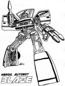 raskraski-transformery-avtoboty-4