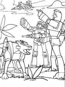 raskraski-transformery-avtoboty-7