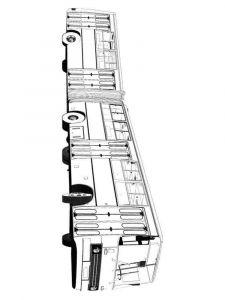 raskraska-avtobus-2