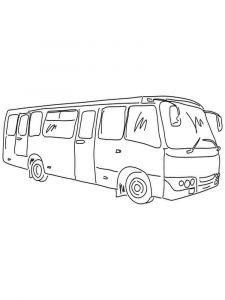 raskraska-avtobus-20