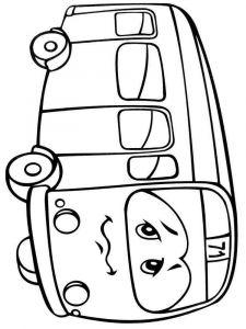 raskraska-avtobus-7