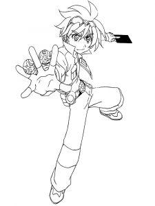 raskraski-anime-bakugan-1