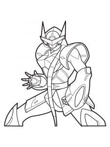 raskraski-anime-bakugan-10
