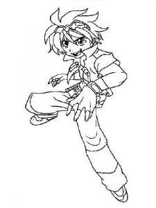 raskraski-anime-bakugan-16