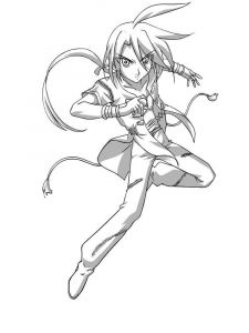 raskraski-anime-bakugan-18