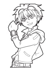 raskraski-anime-bakugan-19