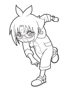 raskraski-anime-bakugan-20