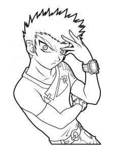 raskraski-anime-bakugan-21