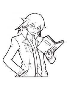 raskraski-anime-bakugan-23