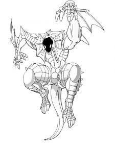 raskraski-anime-bakugan-3
