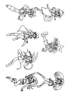 raskraski-anime-bakugan-4