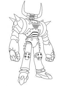 raskraski-anime-bakugan-5