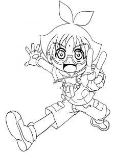 raskraski-anime-bakugan-6