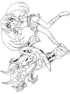 raskraski-anime-bakugan-8