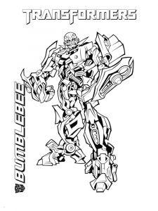 raskraski-transformer-bamblbi-1