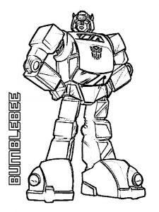 raskraski-transformer-bamblbi-10