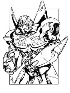 raskraski-transformer-bamblbi-4