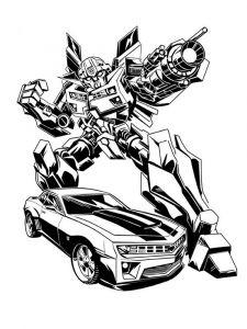 raskraski-transformer-bamblbi-6