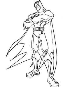 raskraski-batman-12
