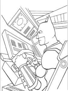 raskraski-batman-19