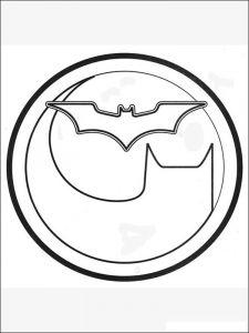 raskraski-batman-29