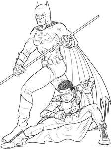 raskraski-batman-3