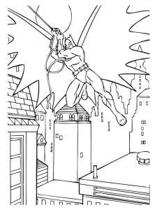 raskraski-batman-4